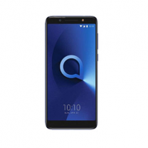Alcatel 3v-5099U Blue