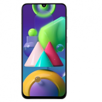 Samsung Galaxy M21 (64GB)