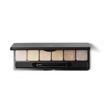 e.l.f - Prism Eyeshadow Palette - Naked