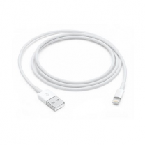 Apple Lightning USB Cable - MXLY2