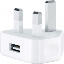Apple USB Power Adapter - MD812