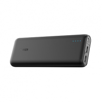 Anker Power Bank 15600mAh