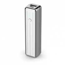 Zendure A1 External Battery 3350mah, Silver