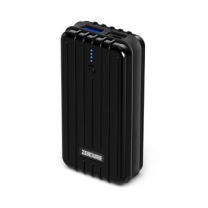 Zendure A2 Retail Version 6700MAH, Black