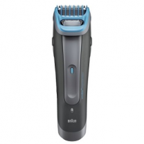 Braun Cruzer Beard & Head Z6
