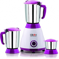 Clikon Indian Blender 550W With LED CK2251