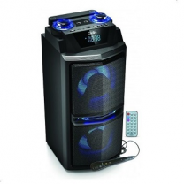 Clikon Rechargeable Speaker CK826