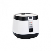 Clikon Rice Cooker 1.8L 540W CK2123