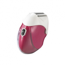Geepas Rechargeable Ladies Shaver Water Proof GLS6235