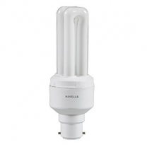 Havells CFL Light ELD 11W B22