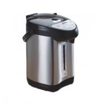 Mr Plus Thermo Pot MR4201