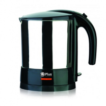 Mr Plus Kettle MR2608