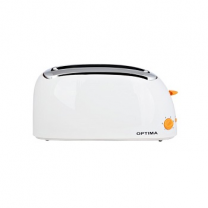 Optima 4Slice Toaster CT1600