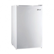 Oscar Single Door Refrigerator 123 Ltr