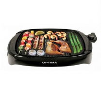 Optima Barbecue Grill GR1700