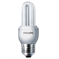 Philips Energy Saver 5w Genie WW E27