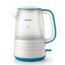 Philips Kettle 2200W 1.5Ltr HD9334