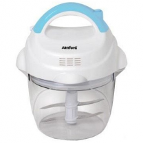 Sanford Food Chopper SF5582FC