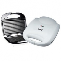 Sanford Grill Toaster SF5733GT