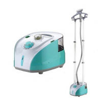 Sanford Garment Steamer SF2911GS