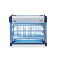 Sanford Insect Killer SF612IK