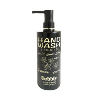 Bubbly Hand Wash Jasmine 500ml