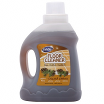 Bubbly Floor Cleaner Pine 1L