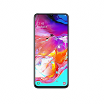Samsung Galaxy A70(128GB)