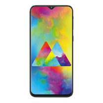 Samsung Galaxy M20(32GB)