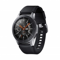 Samsung Galaxy Watch R800
