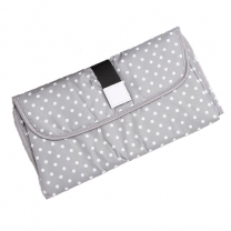 Portable Diaper Changing Pad, Style C