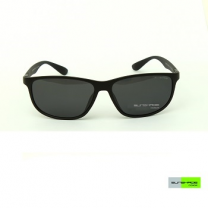 Sunshade Eyewear M05 For Men, Black