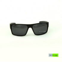 Sunshade Eyewear M06 For Men, Black