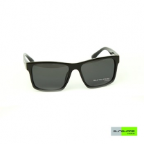 Sunshade Eyewear M09 For Men, Black