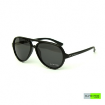 Sunshade Eyewear M11 For Men, Black