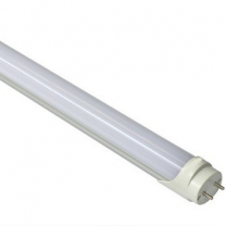 Surya Daylight Tube 6500K 18W