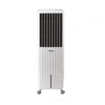Symphony Air Cooler Diet 22i, White