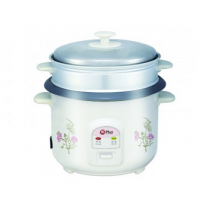Mr Light 1.2ltr Rice Cooker MR2505