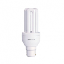 Havells CFL Light ELT 11W B22