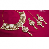 Alloy Necklace Set-175ST70DD3AE3