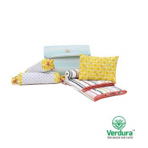 Myverduracare Little Sunshine Bedding Set