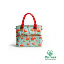 Myverduracare Margarita Pocket Diaper Bag