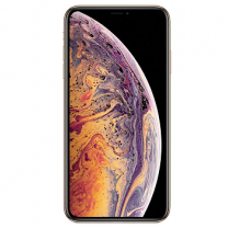 Apple iPhone XS Max(64GB)