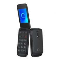 Alcatel 2053 Black
