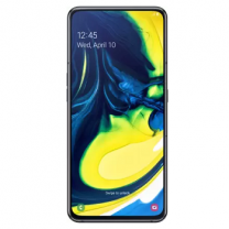 Samsung Galaxy A80(128GB)