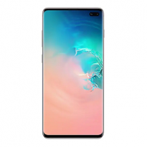 Samsung Galaxy S10+(512GB)