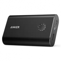 Anker Power Core 10050mAh
