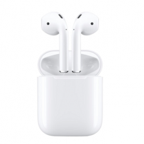 Apple Airpods 2 - MV7N2