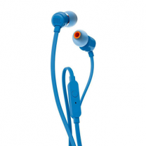 JBL T110 Earphones