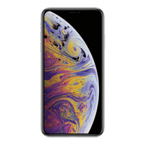 Apple iPhone XS Max(512GB)